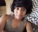 Fotografia de luisitoproxd, Chico de 21 años