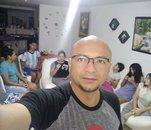 Fotografia de GUSTAVOADOLFO77, Chico de 47 años