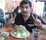 Fotografia de Eduado_Sanchez, Chico de 46 años