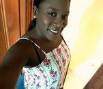 Fotografia de Laz34, Chica de 30 años
