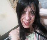 Fotografia de Caritocosmica39, Chica de 39 años