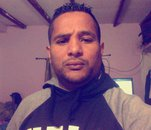 Fotografia de Harvir, Chico de 37 años