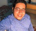 Fotografia de andress0128, Chico de 25 años