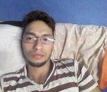 Fotografia de Jo34, Chico de 31 años