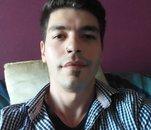 Fotografia de MatiasRod29, Chico de 29 años