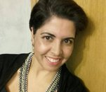 Fotografia de Pilarica, Chica de 37 años