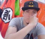 Fotografia de Andreezuta, Chico de 32 años