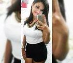 Fotografia de deborah2711, Chica de 22 años