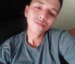 Fotografia de Machmas, Chico de 23 años