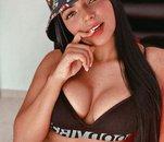 Fotografia de mirabeccamira1629, Chica de 26 años