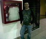 Fotografia de Elmer7, Chico de 43 años