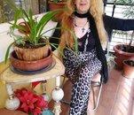 Fotografia de rosagranaina1943, Chica de 73 años