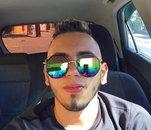 Fotografia de Andresito2020, Chico de 21 años