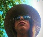 Fotografia de samanthagriest, Chica de 25 años