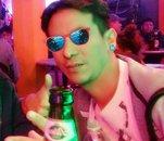 Fotografia de gaypasivoperu, Chico de 30 años