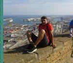 Fotografia de MarioLac, Chico de 37 años