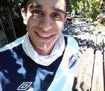 Fotografia de Felipe1899, Chico de 29 años