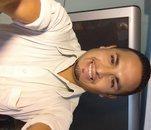 Fotografia de Acuario01, Chico de 35 años