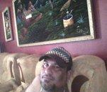 Fotografia de Alucard35, Chico de 37 años