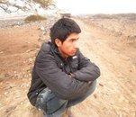 Fotografia de ronal8428, Chico de 25 años