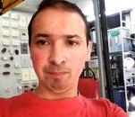 Fotografia de horacioestrella, Chico de 39 años