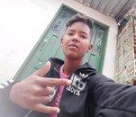Fotografia de Enmanuel69469, Chico de 19 años
