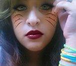 Fotografia de karlaced12, Chica de 18 años
