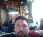 Fotografia de Cadcos, Chico de 37 años