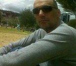 Fotografia de jfv70, Chico de 46 años