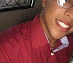 Fotografia de Sebastian_09, Chico de 19 años