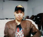 Fotografia de Isco22, Chico de 23 años