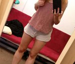 Fotografia de Ania1992, Chica de 27 años