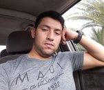 Fotografia de Litoox_, Chico de 27 años