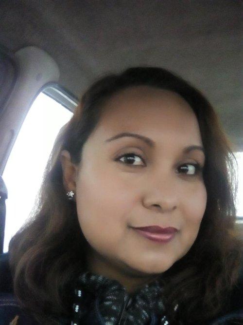 Fotografia de Blankys, Chica de 43 años
