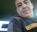 Fotografia de Sgg1971, Chico de 47 años