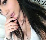 Fotografia de vanessa1100, Chica de 25 años