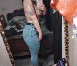 Fotografia de Dulcebeba20, Chica de 27 años