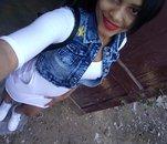 Fotografia de Brunilda123, Chica de 22 años