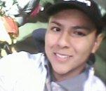Fotografia de Chls88, Chico de 19 años