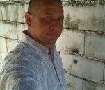 Fotografia de alexj38, Chico de 37 años