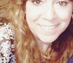 Fotografia de Sandraamistad, Chica de 47 años