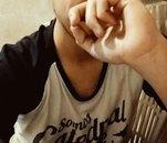 Fotografia de IsaiasAguirre, Chico de 18 años