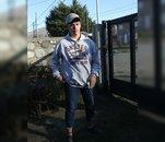 Fotografia de Julian1819, Chico de 19 años