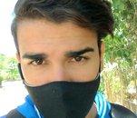 Fotografia de Cesarl97, Chico de 23 años