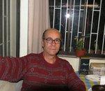 Fotografia de Alexzander, Chico de 56 años