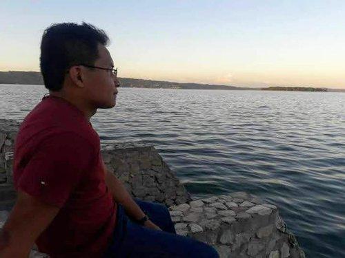 Fotografia de Mario_C, Chico de 22 años