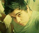 Fotografia de cookexx47, Chico de 21 años