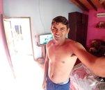Fotografia de Lucas2769, Chico de 27 años