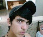 Fotografia de kurosakidiego, Chico de 21 años