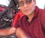 Fotografia de Jose345, Chico de 46 años